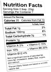 label-generator-tools-header-nutrition-label