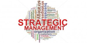strategic-management-wordcloud-word-tags
