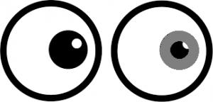 operasi katarak mata